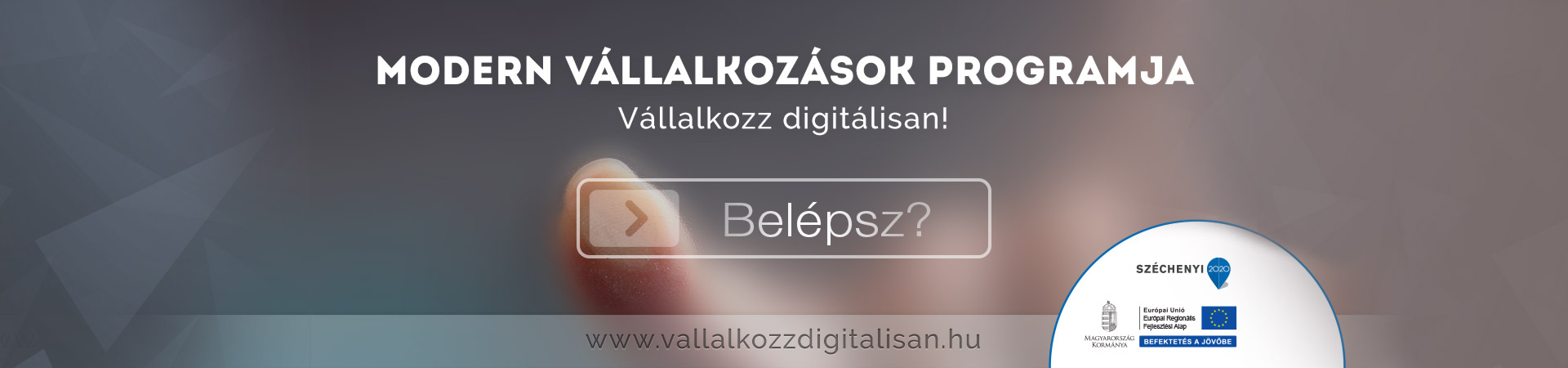 banner-vallalkozz-digitalisan