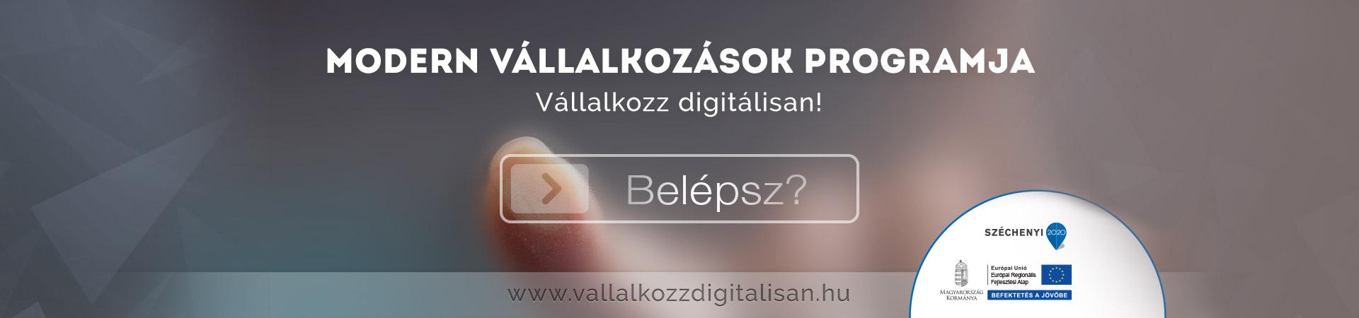 banner-vallalkozz-digitalisan