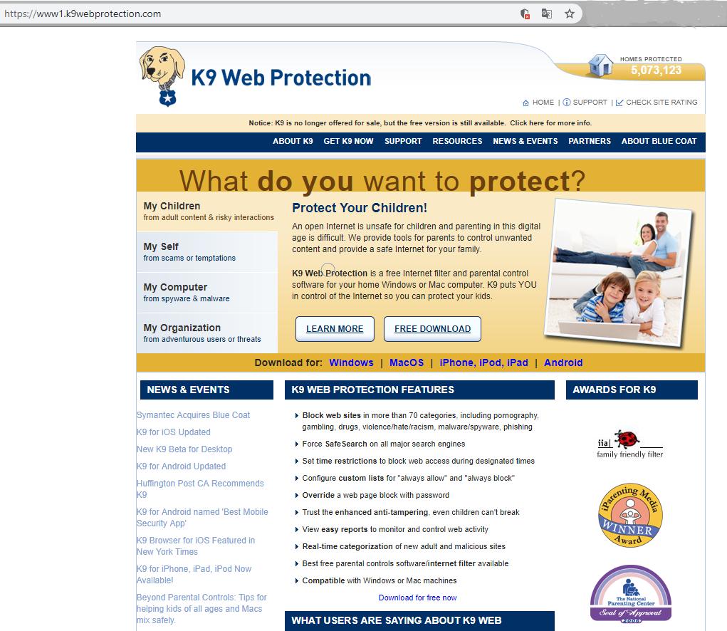 egyszerű, ingyenes csatlakozási webhelyek írja le személyiségét az online randevú során